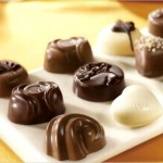 【ゴディバ】ベルギーチョコの値段やオススメは?