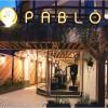 【チーズケーキ】 パブロ表参道店の場所や営業時間について
