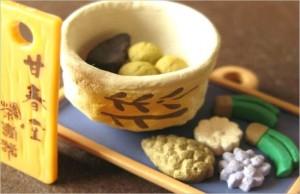 茶寿器の値段