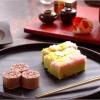 【菓匠 清閑院】 和菓子の種類や値段、口コミはこちら!※京都