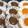 ミッシェルバッハのクッキーローゼは通販で買える?値段や口コミ紹介