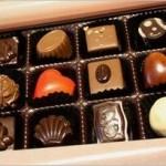 プラリベルのチョコがおすすめ!口コミや通販はここ