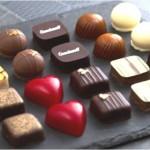 【ゴンチャロフ】バレンタインチョコの値段や口コミはこちら