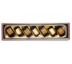 ショコラサンド7