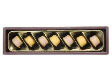ショコラサンド7 フルーツ