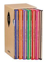 辞書BOX型大