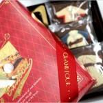 グランフールのチョコは通販でも買える!スポーツ好きな人にオススメ