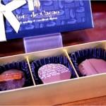 ノワ・ド・カカオのバレンタインチョコは大人にお勧め!値段や口コミは?