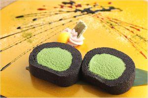 京黒ロールの値段