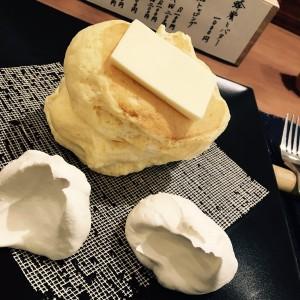 紅鶴 はちみつバター