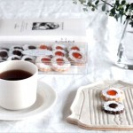 ミッシェルバッハのクッキーローゼは即完売するほど人気!通販や予約でGETできるの?